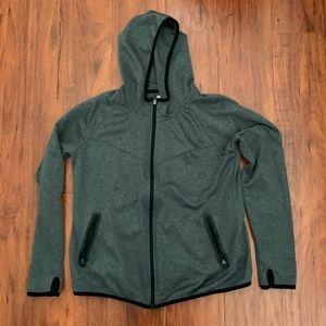 0e72f5584ab Avia Sweatshirts & Hoodies for Women | Poshmark